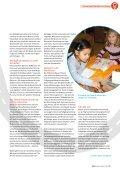 Lerngesundheit - DGUV Kinder, Kinder - Seite 5