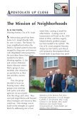 Missionaries of the Holy Family - Page 4