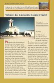 Missionaries of the Holy Family - Page 7