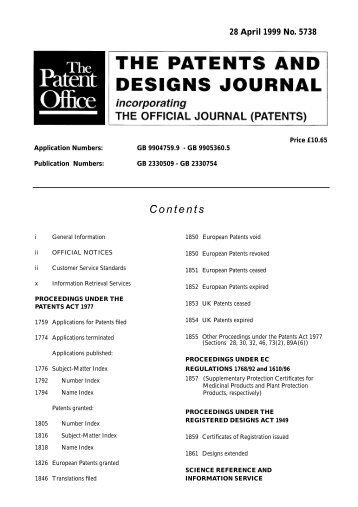 178 artemis for Office design journal