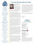New Members - Aurora Chamber of Commerce - Page 2