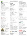 New Members - Aurora Chamber of Commerce - Page 3