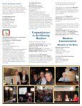 New Members - Aurora Chamber of Commerce - Page 4