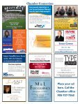 New Members - Aurora Chamber of Commerce - Page 6