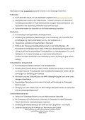 Unterlage KaDir_ Pernkopf.pdf - Landwirtschaftskammer ... - Page 2