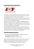 Unterlage KaDir_ Pernkopf.pdf - Landwirtschaftskammer ... - Page 3
