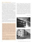 SIAN - Society for Industrial Archeology - Page 2