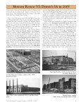 SIAN - Society for Industrial Archeology - Page 3