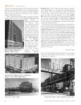 SIAN - Society for Industrial Archeology - Page 4