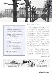 forsch-4-07 - Teil1.indd - uni-bonn.tv
