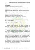 pengaruh anemia pada kanker terhadap kualitas hidup dan hasil ... - Page 2