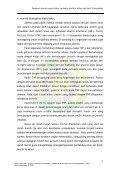 pengaruh anemia pada kanker terhadap kualitas hidup dan hasil ... - Page 6