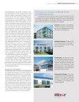 1/2009 deutsch (pdf, 3100 KB) - Schweizer Metallbau - Seite 7
