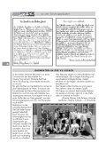 Wieder isch s Wieder isch s - Leisach - Seite 6