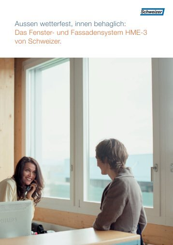 pdf, 992 KB - Schweizer Metallbau