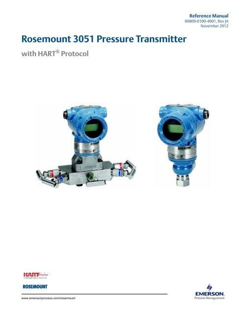 Rosemount 3051 Electronics set 03031-0193-0103  03031-0001-0002  03031-0332-0003