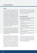 Zeichnungsschein für Genussrechte der MBM Maschinen - Seite 2