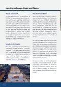 Zeichnungsschein für Genussrechte der MBM Maschinen - Seite 6