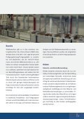 Zeichnungsschein für Genussrechte der MBM Maschinen - Seite 7