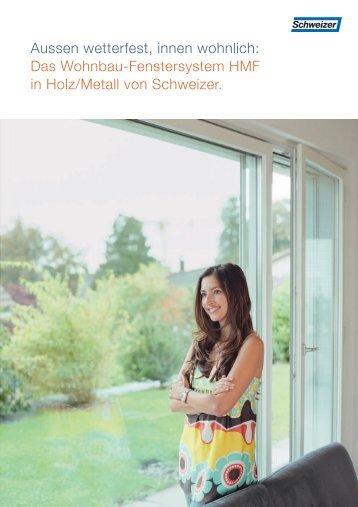 pdf, 1437 KB - Schweizer Metallbau