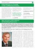 pdf-Datei - Bund der Selbständigen - Deutscher Gewerbeverband e.V. - Page 3
