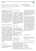 pdf-Datei - Bund der Selbständigen - Deutscher Gewerbeverband e.V. - Page 7