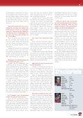 ZSC Lions Gelbfimmel GCK Lions Orangephase ... - bankzweiplus.ch - Seite 7