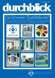 Download PDF ( 6370 MB ) - VEKA