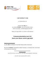presse_gc_trinkwasserdesinfektion_310804. - TMG