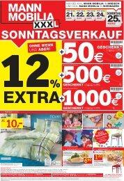 Teil 3 - Heimatbund Seligenstadt