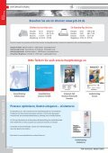 17,90 - PCH Technischer Handel GmbH - Page 2