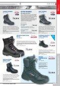 17,90 - PCH Technischer Handel GmbH - Page 3