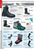 17,90 - PCH Technischer Handel GmbH - Page 4