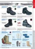 17,90 - PCH Technischer Handel GmbH - Page 5