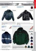 17,90 - PCH Technischer Handel GmbH - Page 7