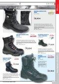 Winter Highlights V1 2009-2010 - PCH Technischer Handel GmbH - Page 3