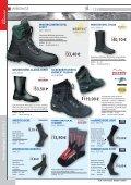 Winter Highlights V1 2009-2010 - PCH Technischer Handel GmbH - Page 4