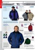 Winter Highlights V1 2009-2010 - PCH Technischer Handel GmbH - Page 6