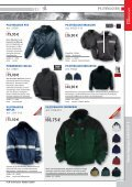 Winter Highlights V1 2009-2010 - PCH Technischer Handel GmbH - Page 7