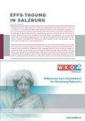 quo vadis 2009 - Quo Vadis Salzburg - Seite 4