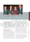 quo vadis 2009 - Quo Vadis Salzburg - Seite 5