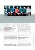 quo vadis 2009 - Quo Vadis Salzburg - Seite 7