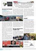 abschnitts- feuerwehrtag - Freiwillige FEUERWEHR | Hochleithen - Seite 4