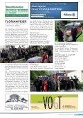 abschnitts- feuerwehrtag - Freiwillige FEUERWEHR | Hochleithen - Seite 5