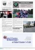 abschnitts- feuerwehrtag - Freiwillige FEUERWEHR | Hochleithen - Seite 6