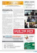 abschnitts- feuerwehrtag - Freiwillige FEUERWEHR | Hochleithen - Seite 7
