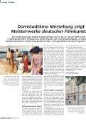 Merseburger Rentner holt Weihnachtsglanz in seinen Garten - Seite 6