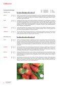 Erdbeeren - Proplant Kft. - Seite 6