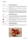 Erdbeeren - Proplant Kft. - Seite 7