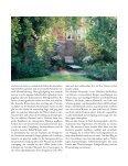 Der Garten im Tal - Seite 7